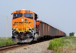 BNSF 5908